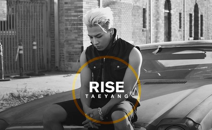 taeyang-tracklist-2-731x450