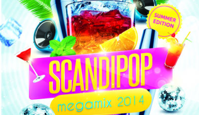 ScandipopMegamix14