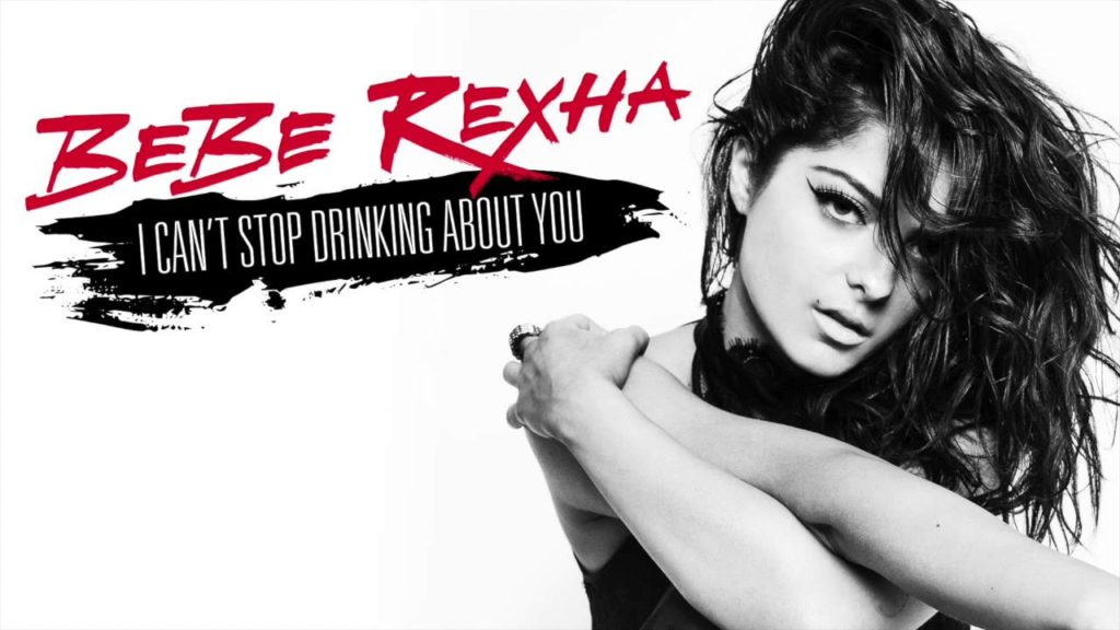 bebe-rexha-drinking-about-you