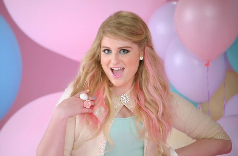 meghan-trainor-all-about-that-bass