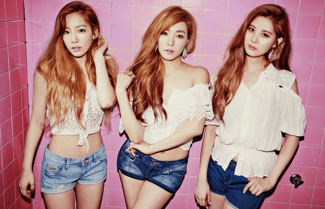 girls generation tts taetiseo 650 430