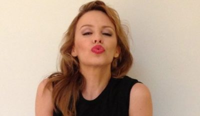kylie minogue roc nation 1360234277 large article 0