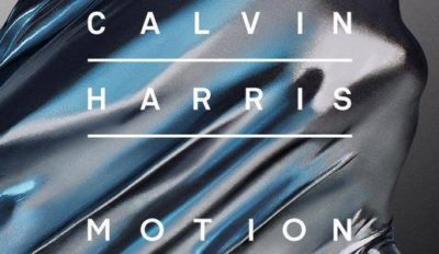 7774701332 calvin harris motion