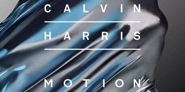 7774701332_calvin-harris-motion