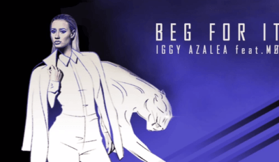 iggy azalea beg for it1