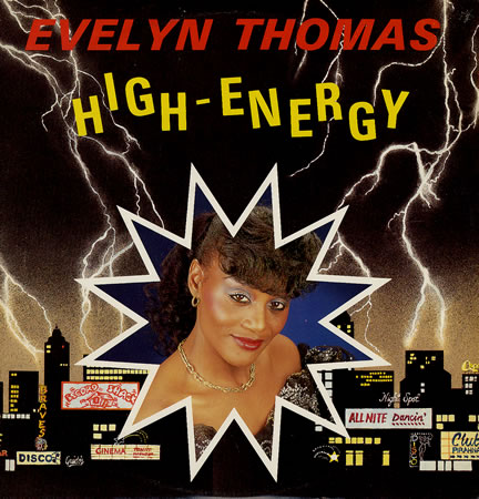 Evelyn-Thomas-High-Energy-144887