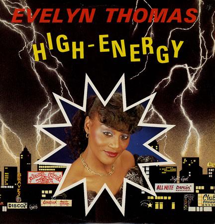 Evelyn-Thomas-High-Energy-144887