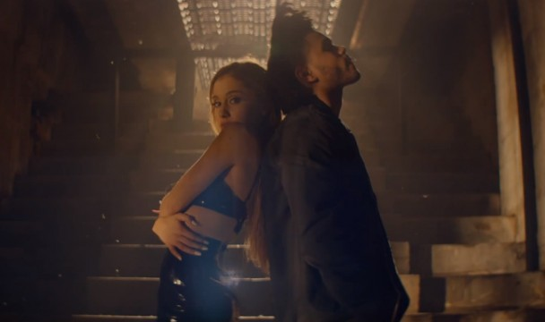 ariana-grande-new-music-video-2014-love-me-harder-featuring-the-weekend