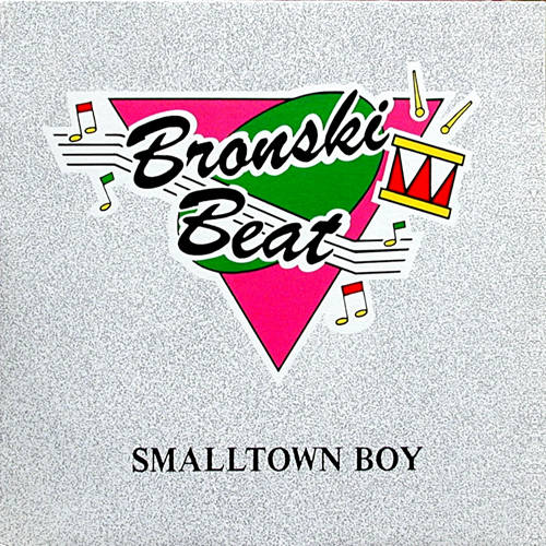 bronski_beat_-_smalltown_boy