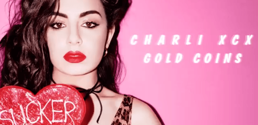 charli-xcx-gold-coins