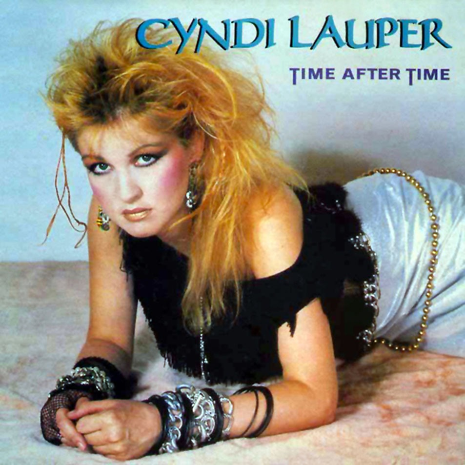 cyndi_lauper-time_after_time_(cd_single)-Frontal