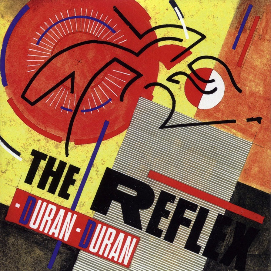 duran_duran__the_reflex_by_wedopix-d5a8jj4