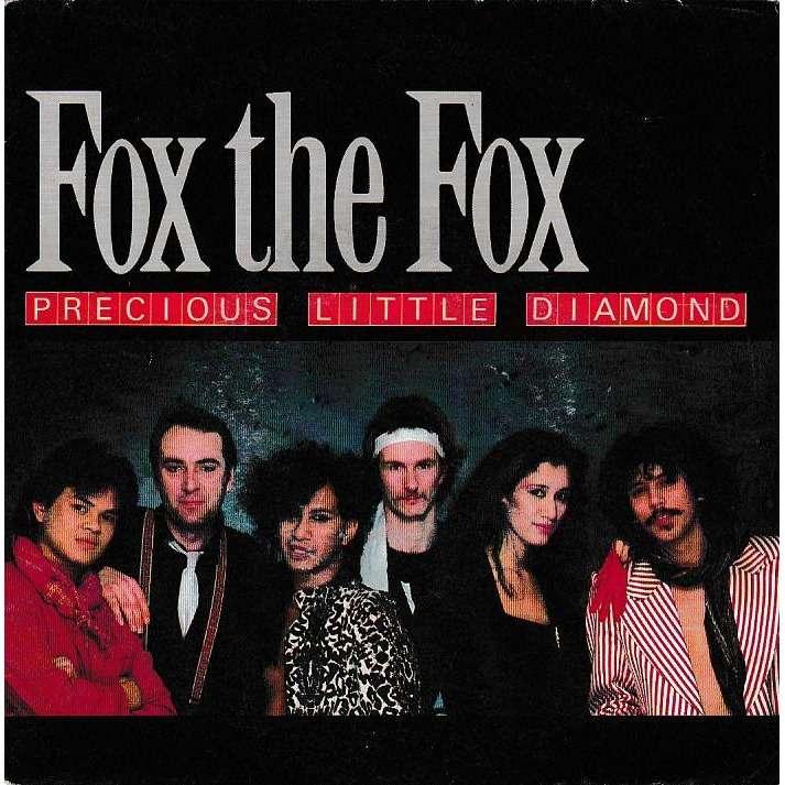 fox-the-fox