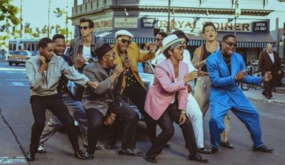 mark ronson bruno mars uptown funk video 475x316