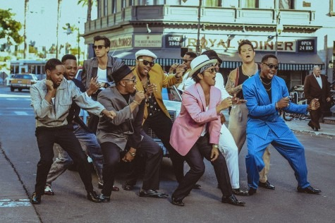 mark-ronson-bruno-mars-uptown-funk-video-475x316