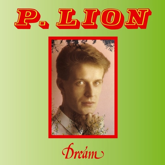p-lion-dream