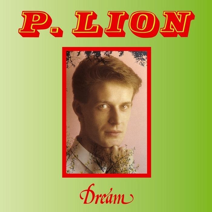 p-lion-dream