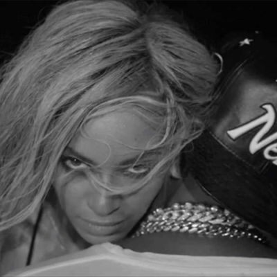 Beyoncé Drunk In Love (ft Jay-Z)