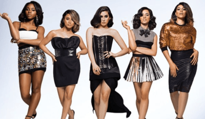 fifth harmony reflection1