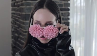 allie x catch