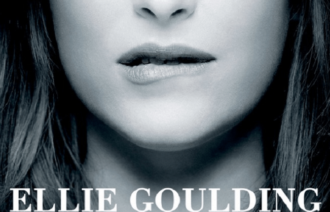 ellie goulding love me like you do