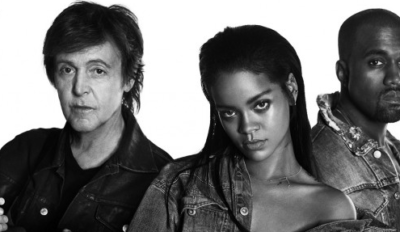 rihanna fourfiveseconds1