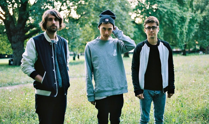 years and years 1