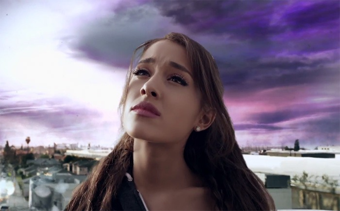 ariana-grande-one-last-time