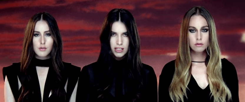 calvin-harris-haim-pray-to-god