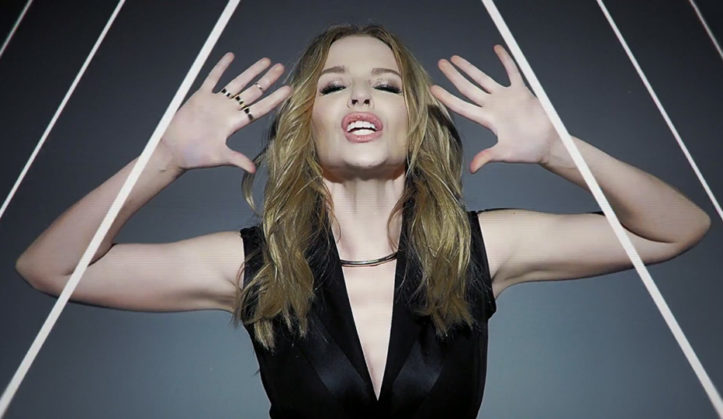 giorgio moroder right here right now kylie minogue 01