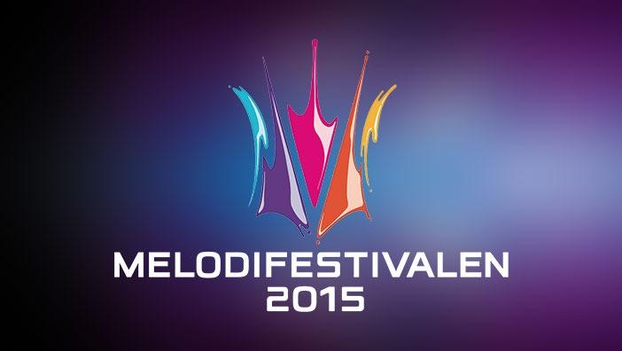 MELODIFESTIVALEN-2015-LOGO