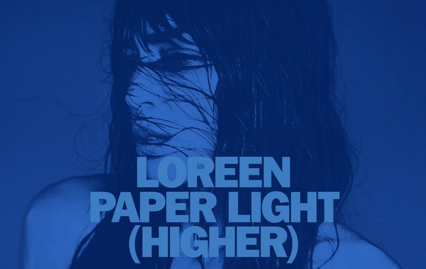 loreen-paper-light