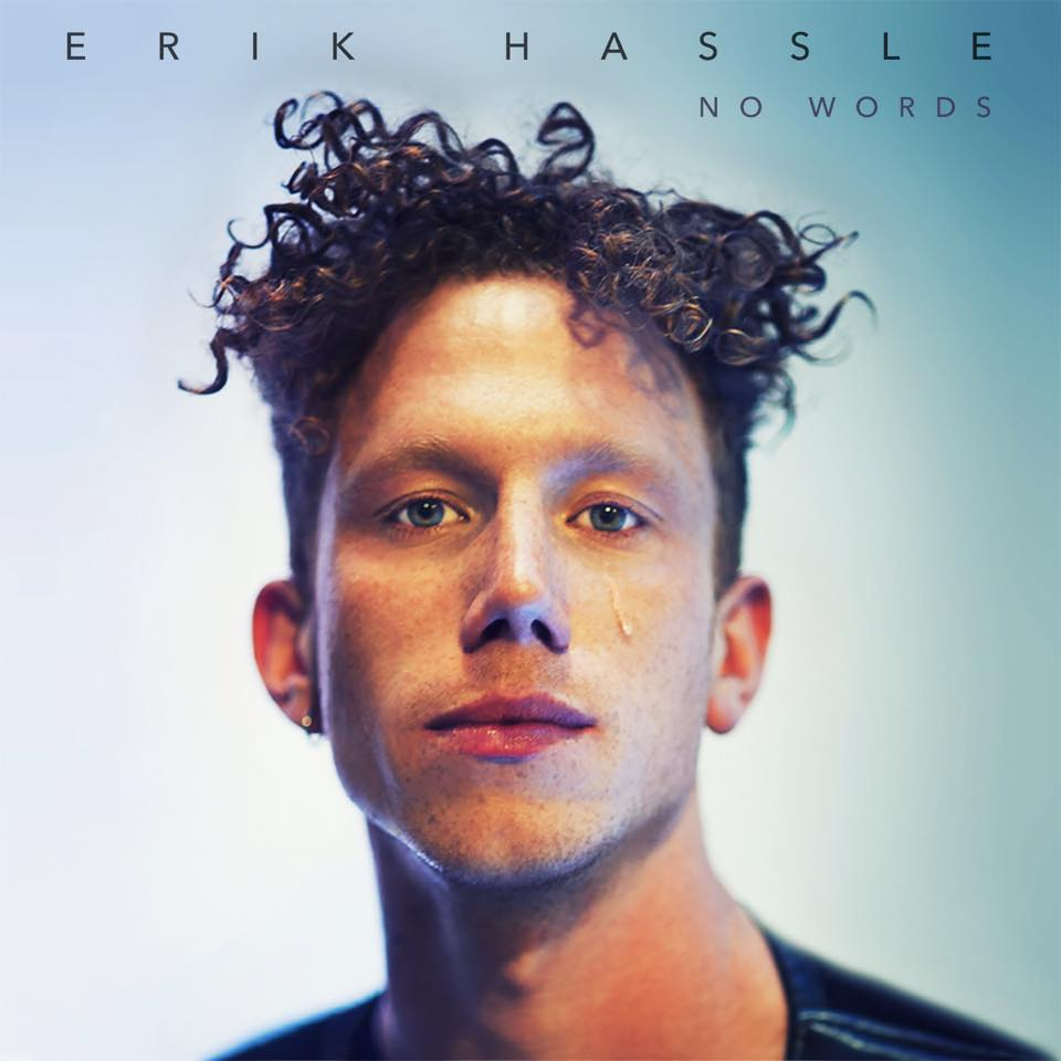erik-hassle-no-words