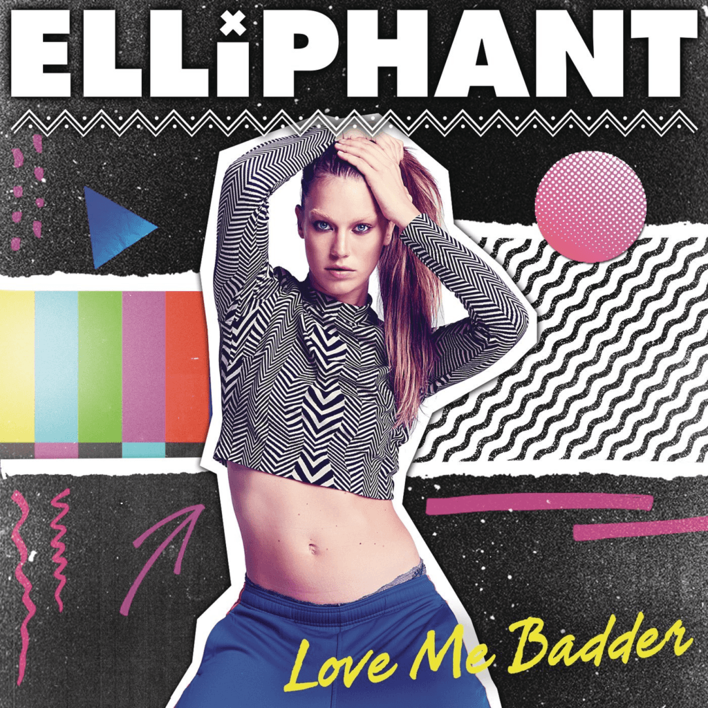 Elliphant-Love-Me-Badder-2015-1400x1400