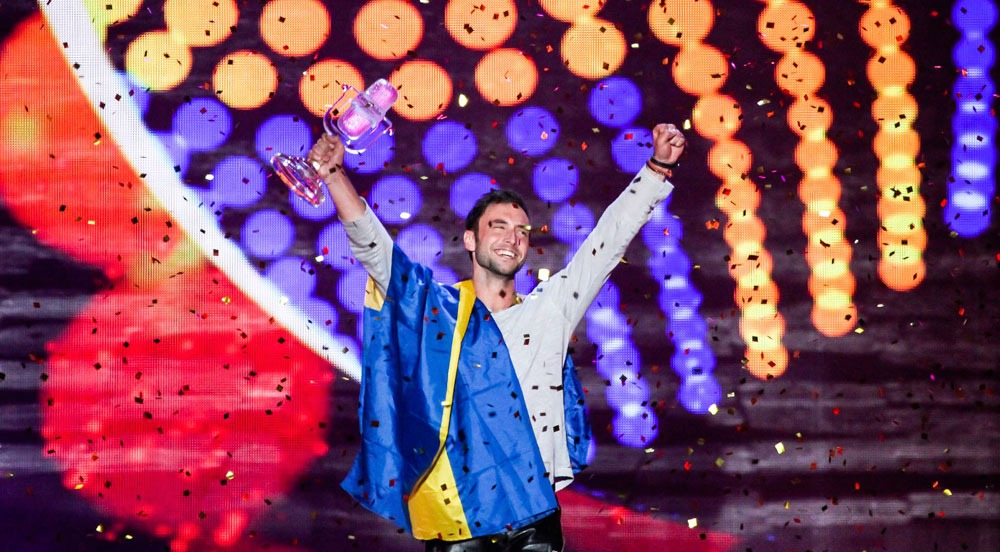eurovision-2015-vienna-winner-mans-zelmerlow-normal