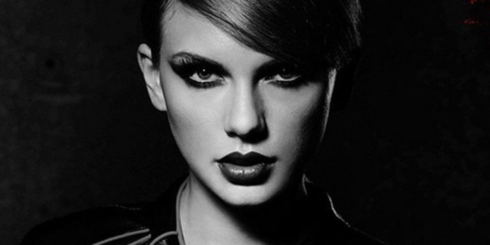 taylor-swift-bad-blood
