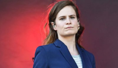 2048x1536 fit christine and the queens alias heloise letissier au festival osheaga a montreal canada le 2 aout