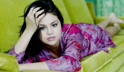selena gomez good for you teaser video june 2015 billboard 650