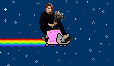 christine and the queens christine