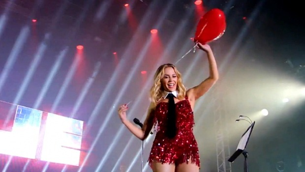kylie minogue 99 red balloons