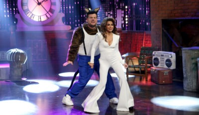 paula abdul james corden opposites attract today 150722 tease 30787f40d04cb7ab97375bdc50bcc19f