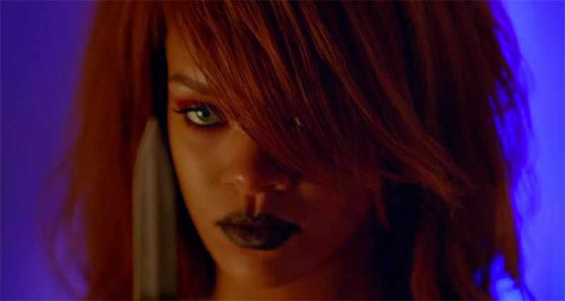 rihanna-bitch-better-have-my-money
