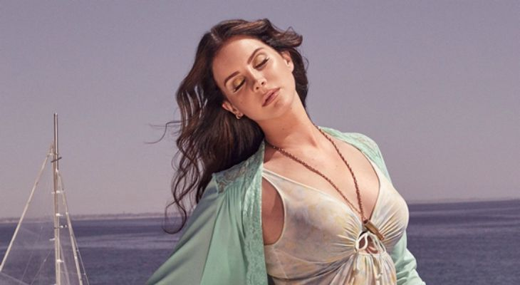 lana-del-rey-high-by-the-beach