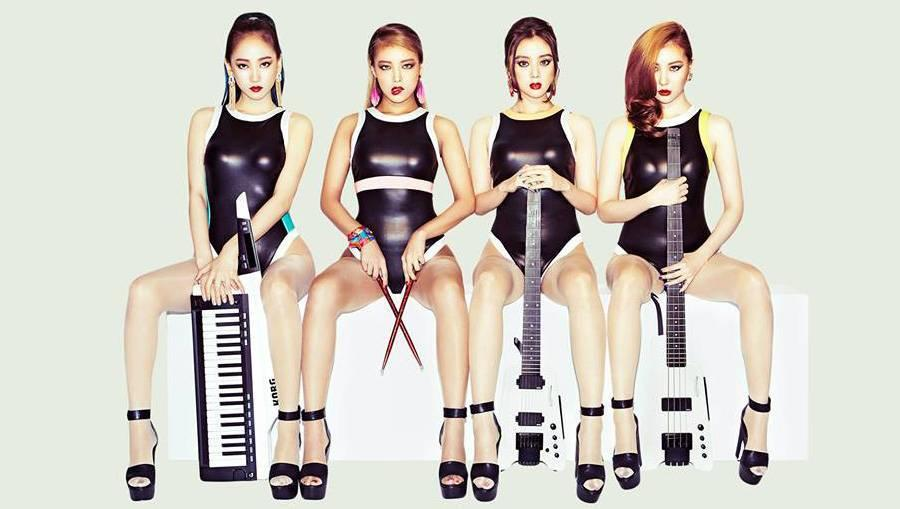 wonder-girls-i-feel-you