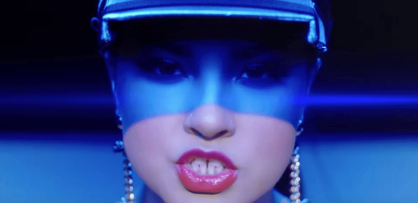 becky-g-break-a-sweat