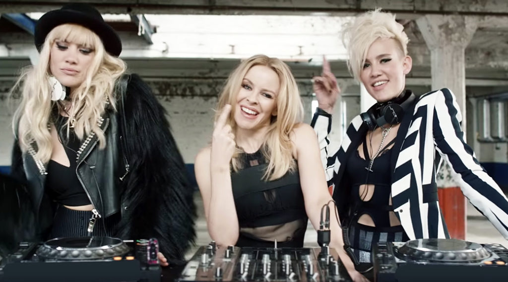 nervo-the-other-boys
