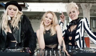 nervo the other boys