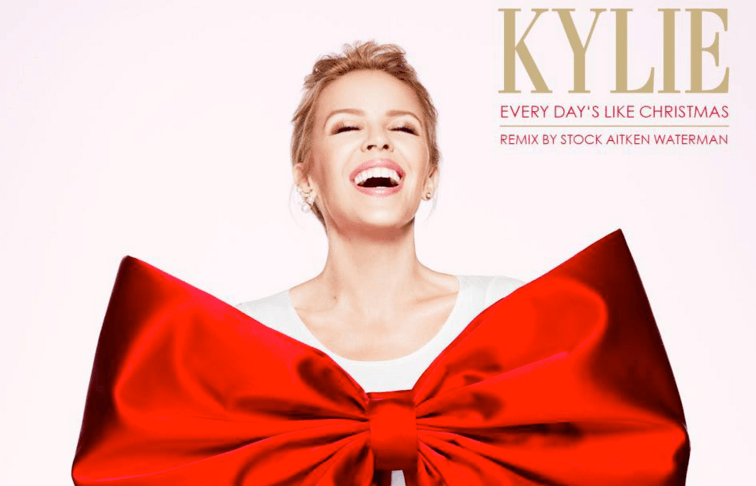 kylie-minogue-every-days-like-christmas