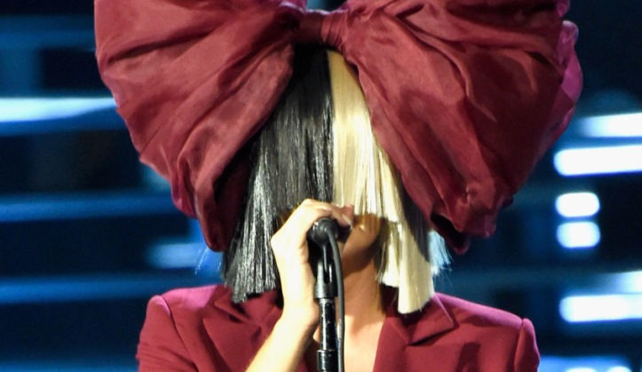 sia cheap thrills 1