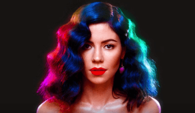 marina and the diamonds true colours